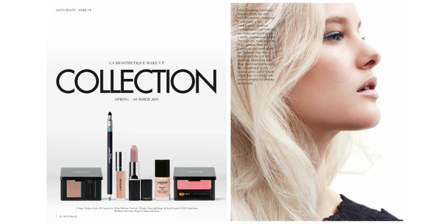collection-makeup-la-biosthetique